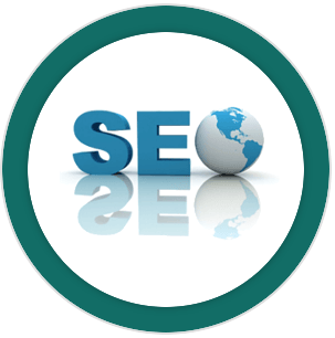 SEO features of SEF Translate