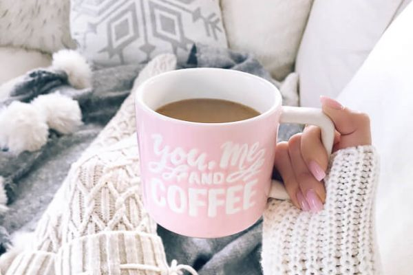 cmcoving-instagram-cozy-outfits-for-winter-866AB4022-72B7-1F89-2BF2-C1EFEABF1729.jpg
