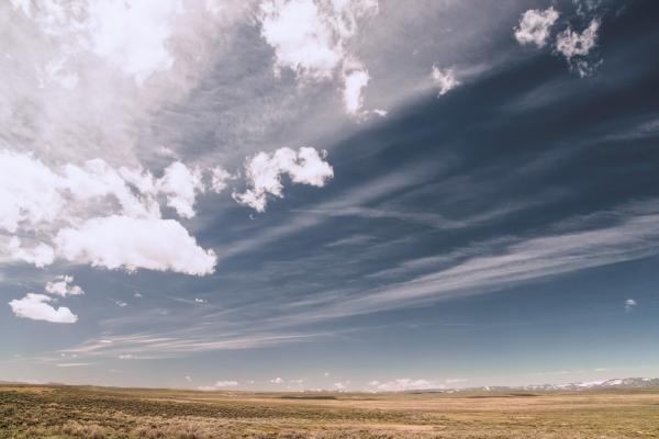landscape-sky-clouds-cloudyfcd54a50-93d7-bc24-c131-f15127e7556cA675DD17-7823-3D59-1DE7-C70F1F5C6BB6.jpg