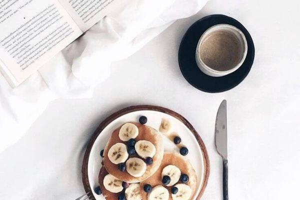 919d376c61c7247a6bb916efc31dbf59-blueberry-pancakes-breakfast-pancakes854D7681-AD3E-1DC4-2097-586E40AF40A3.jpg