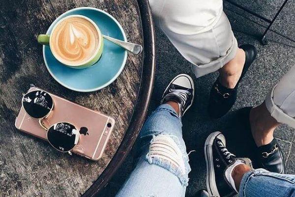 coffee-feetAAF0A603-6100-287D-AA06-B302702398FE.jpg