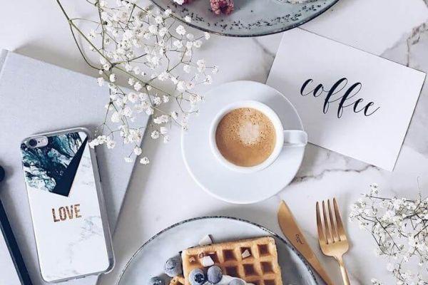 491876b6629e24103e9924afc07b255c-morning-coffee-breakfastD016DB75-1429-4BDC-7457-9965C718BD18.jpg