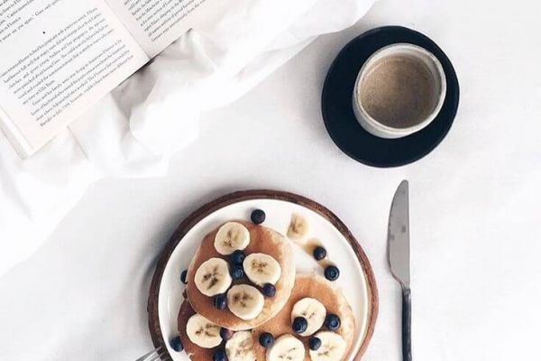 919d376c61c7247a6bb916efc31dbf59-blueberry-pancakes-breakfast-pancakes50777AE5-2436-8802-92C4-8F1EF8FB6297.jpg
