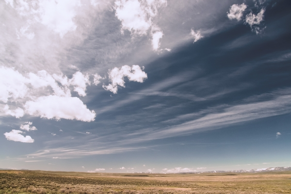landscape-sky-clouds-cloudyfcd54a50-93d7-bc24-c131-f15127e7556c3A0C764C-BC9F-6EB4-C785-EA55CCA0F05B.jpg