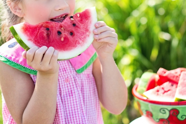 watermelon-summer-little-girl-eating-watermelon-food-largeF907862A-D27D-F2E1-A280-D2F1221266AC.jpg