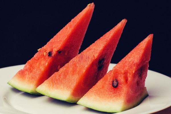 watermelon-theme-layers-large3B583396-9923-0FF5-19D9-153103D2D865.jpg