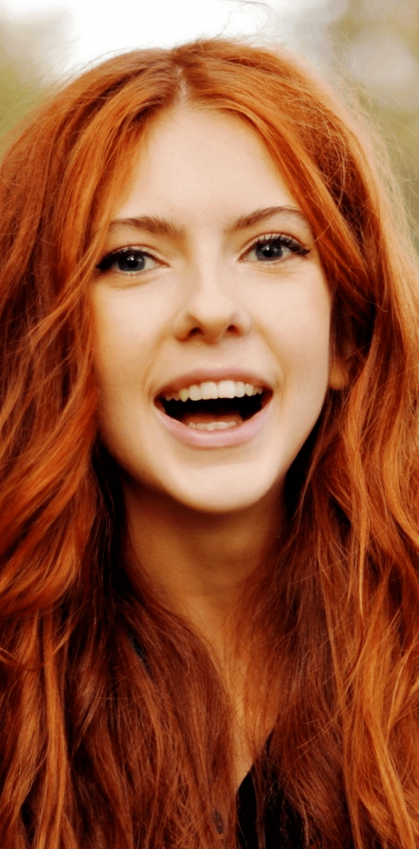 redhead-girl-laugh-nice-funny-humor-55186-720x12800f64ac19-503d-ec59-eab2-923978fd9100-min509E2ADB-4C14-286F-AD6E-3A5559E94B19.png