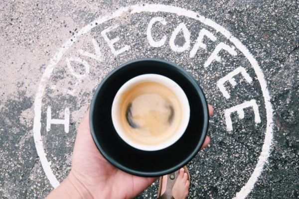 sprudge-coffeeoninstagramlittleblackcoffeecup-annabrones-ashley-tomlinson-2-740x60278590319-C705-1BC8-CEA1-FAB3D7C7DD20.jpg