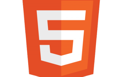 HTML(Advanced)