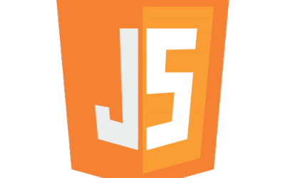 JS(Advanced)