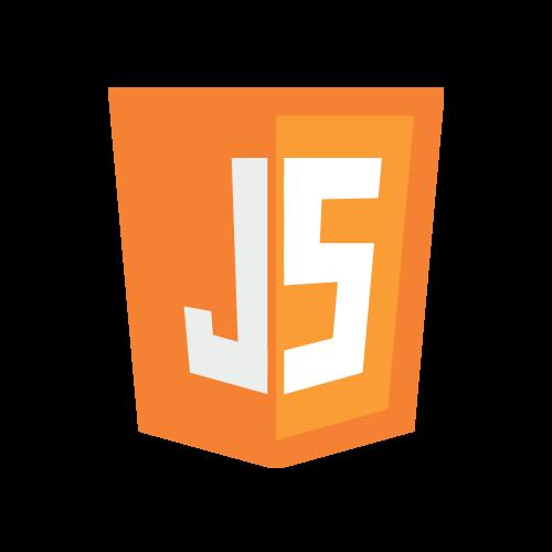 html5-css-javascript-logos