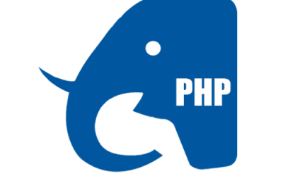 PHP(Advanced)