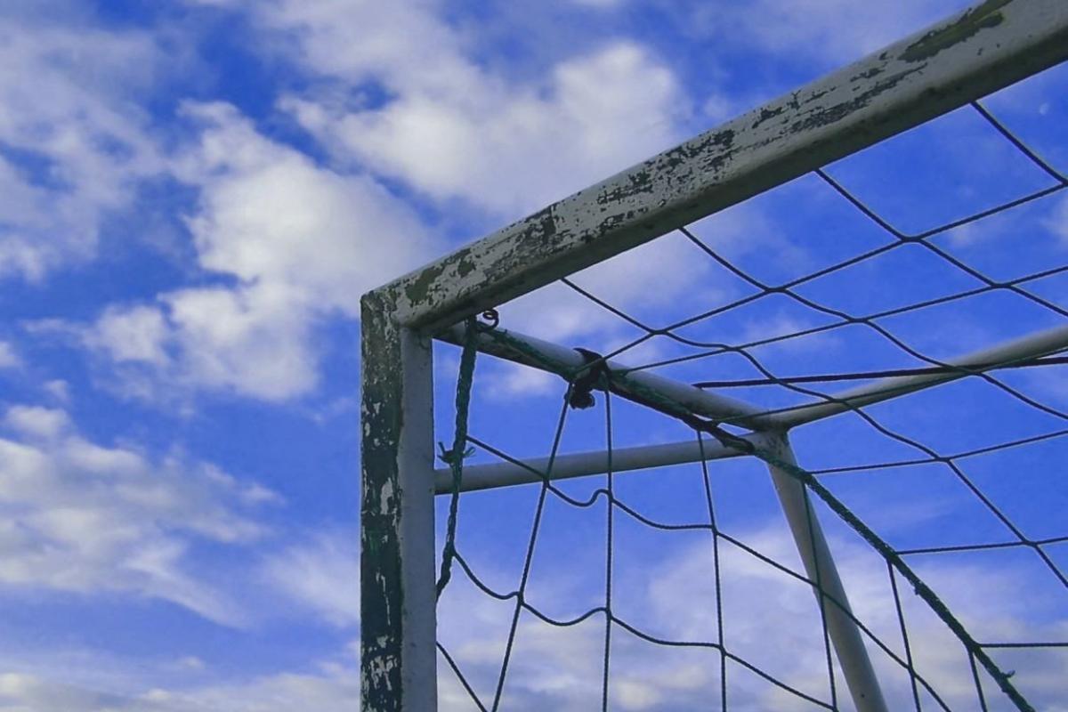 14064_1366-x-768-Corner-Soccer-Goal-football_1366x768