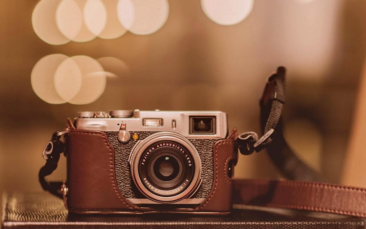 camera-fujinon-lens-hi-tech-photo-vintage-hd-wallpaper