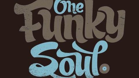 soul-funk-disco-music-rare_50q8l_23gddn