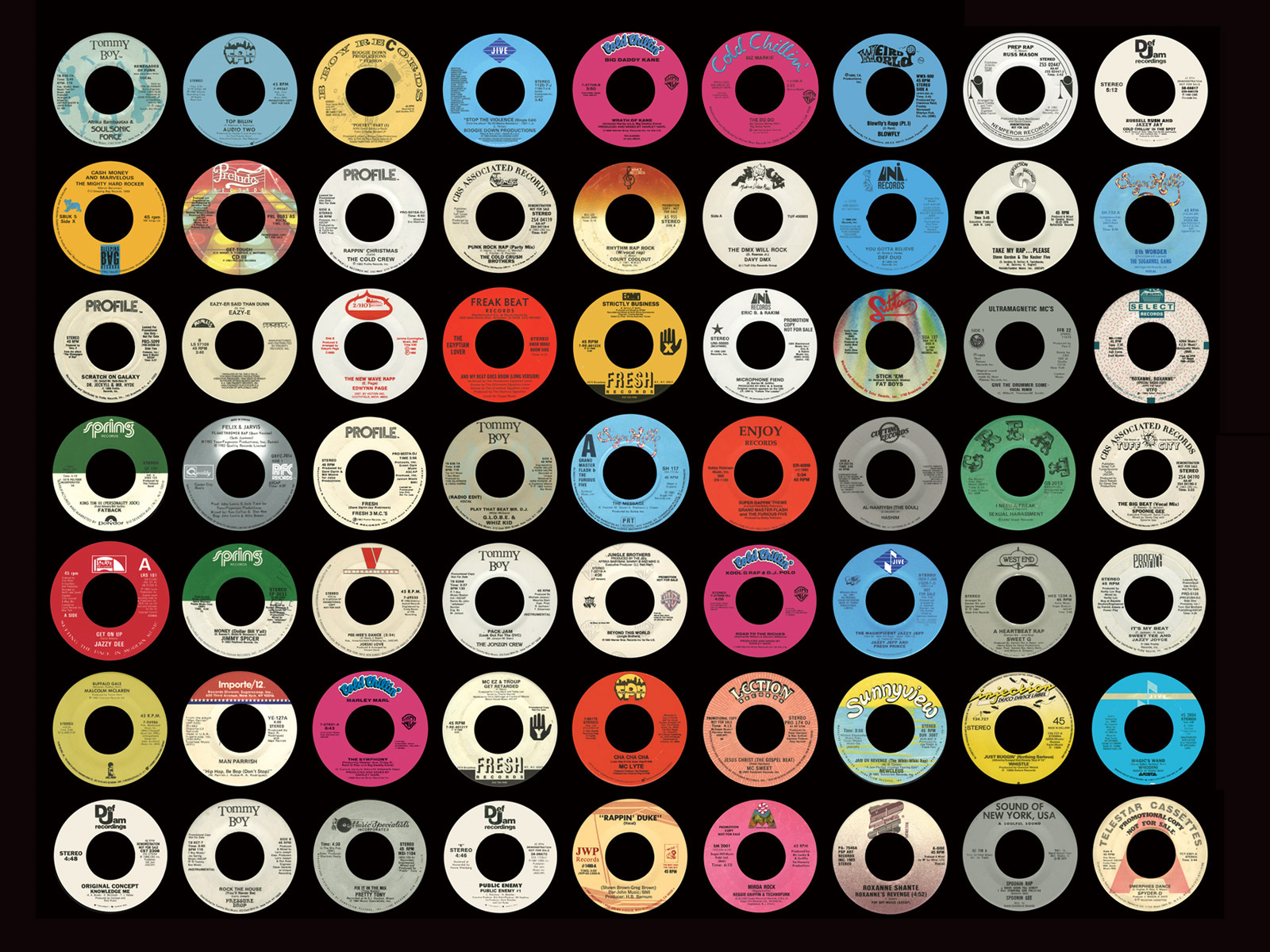 vinyl-45s1