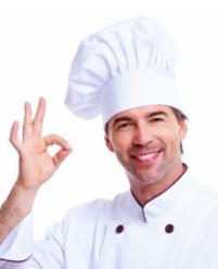 chef_2_1