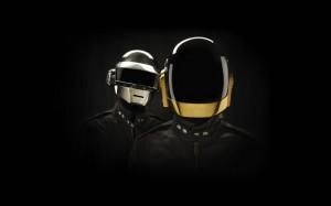 Daft_Punk_Wallpaper