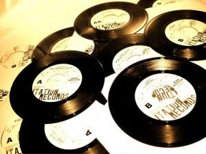 compre-discos-de-vinil-online-reproducao