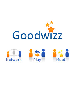 Goodwizz