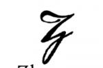 joomlaamazon3-165BB573D-822A-C3D3-DB4C-0D2FEA92AB53.png