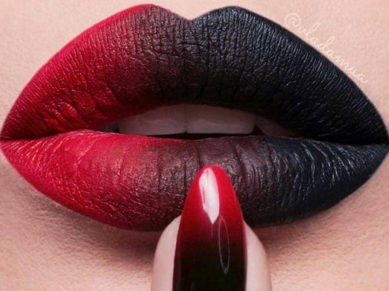 black-lipstick-makeup-red-ombre-1CC8C216F-8B6E-A830-F4D7-228DE349AD26.jpg