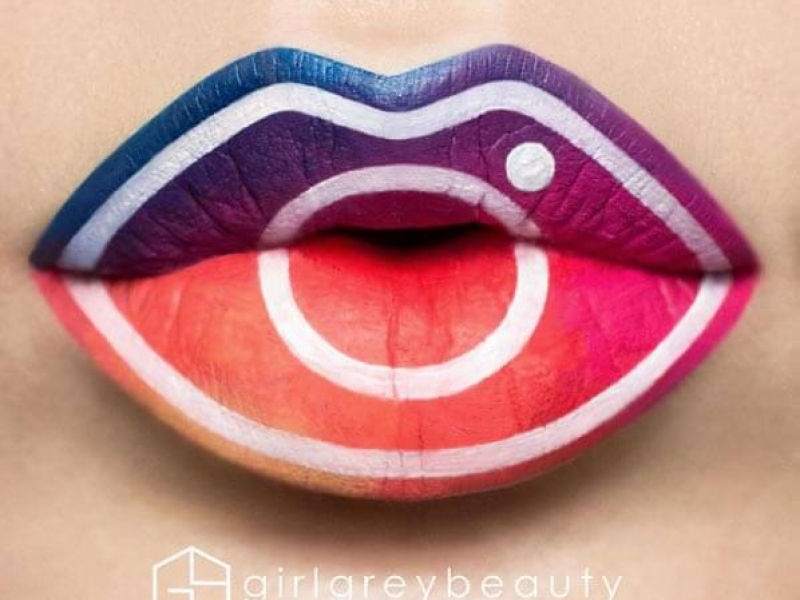 instagram-lips-a-18B5CD517-BECF-716F-1ED1-8BCCCEF43346.jpg