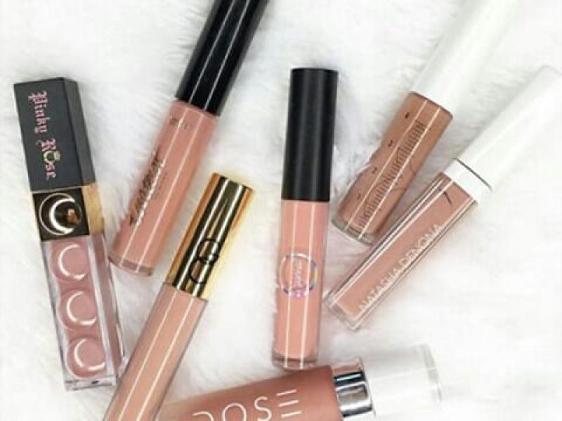 photography-inspiration-lips-lipstick-tumblr-instagram-beauty-beautiful-pretty-favim-com-4638135-162C6E7B6-47BF-5F0B-7281-0C60C6469B71.jpeg