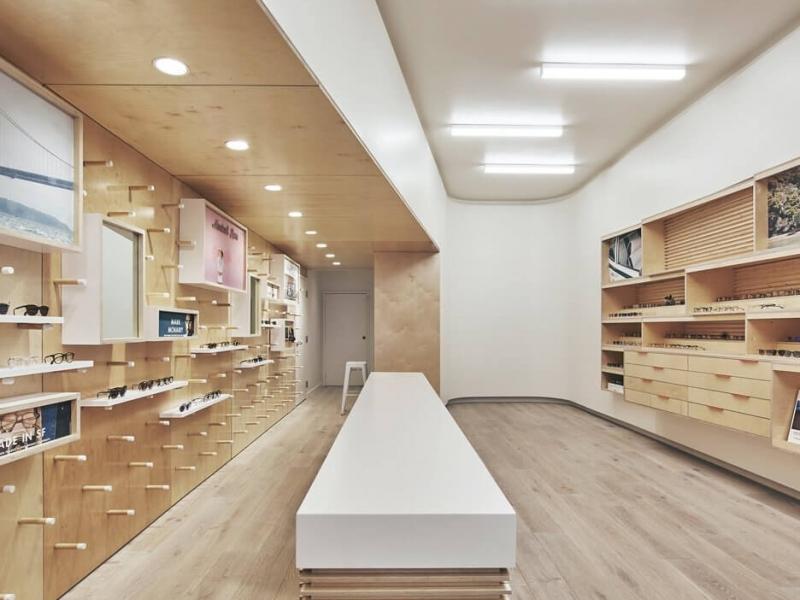 garrett-leight-west-of-west-san-francisco-eyewear-designer-showroom-interiors-usa-dezeen-sqa-13C9462CB-A914-51AA-0B9B-219082803D07.jpg