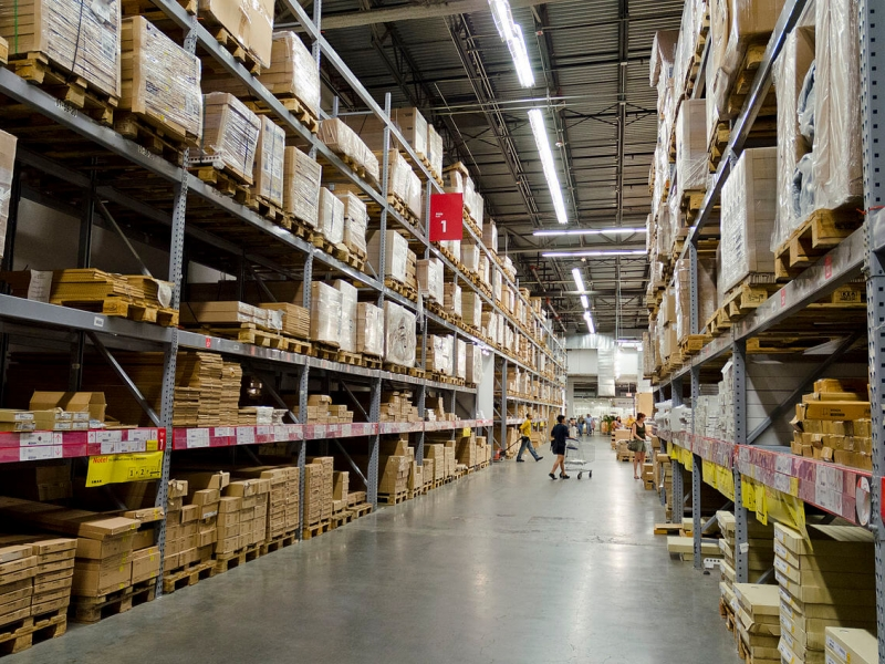 ikea-brooklyn-warehouse-aisles-19735DFD8-EDE7-8861-1D00-629DEADB4838.jpg