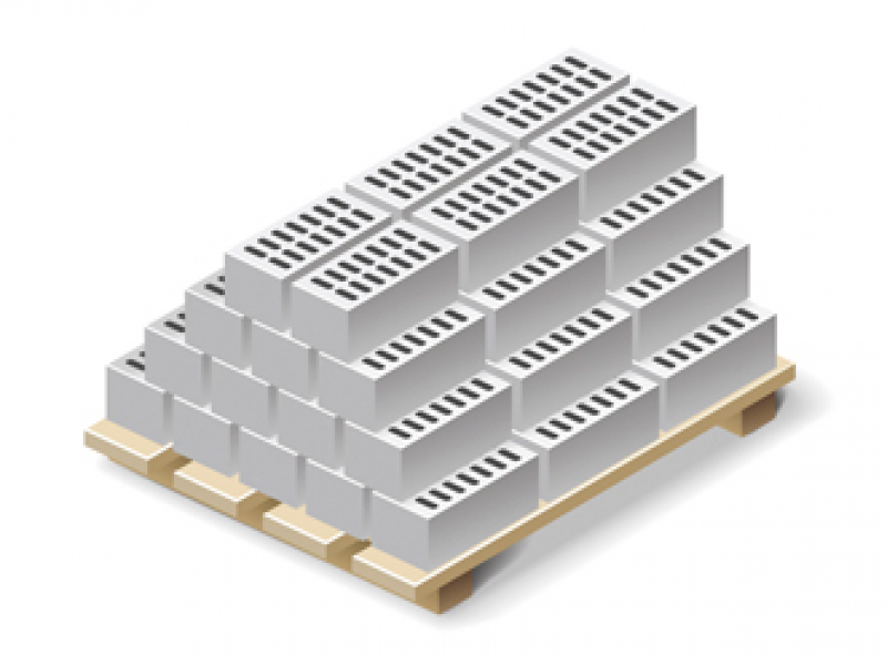 joomla-building-materials-2B6D37CA0-FC14-9397-ADCD-DF2D33783D1D.png