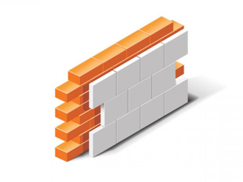 joomla-building-materials-325098363-C34C-52CF-D204-7A43091077DC.png