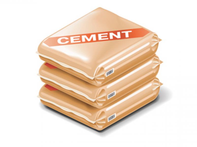 joomla-building-materials-4A5015D9B-5E1E-E603-8142-5FB41BD633DA.png