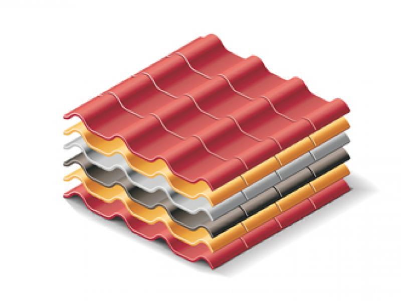 joomla-building-materials-53A67D98E-DB7E-B013-379A-F3272FB18E40.png