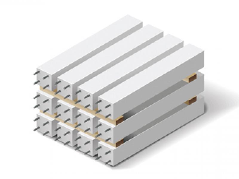 joomla-building-materials-6242DD0C1-476B-81C6-05E7-A7D61A279AA8.png