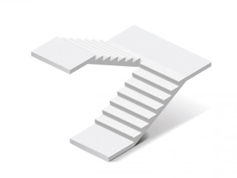 joomla-building-materials-7416B9E06-D803-83D8-0D23-7499553D8B0C.png