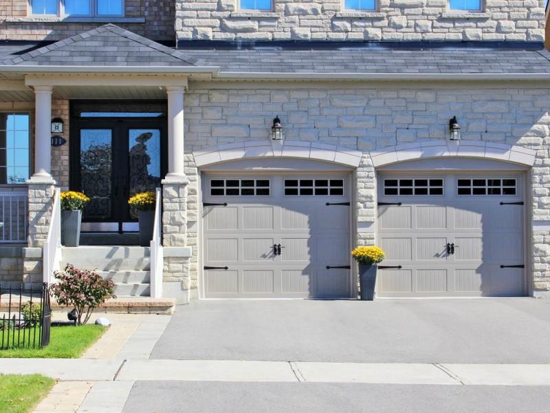light-on-top-of-garage-door-costco-garage-door-designs-that-present-you-gorgeous-1c74dcb0e5c913452e92be73-29e0-5a2f-d05f-9fa9b25f3c0497F23439-C0A4-80F3-87B9-AC5F92562D37.jpg