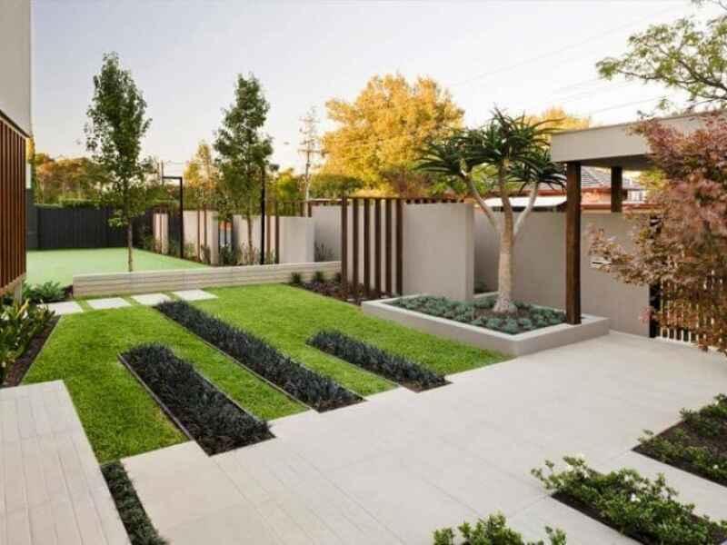 minimalist-garden-decor79904a72-2040-05dd-269b-00b1765ef0eaA77B184C-3B44-3F8E-E2EB-BC012DDE7067.jpg