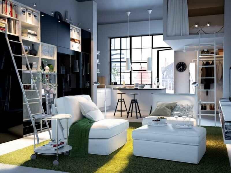 small-apartment239cdf97-70a6-bf09-8da8-6348ab80679317CDEB85-575B-01B2-7405-6D30C22A608E.jpg