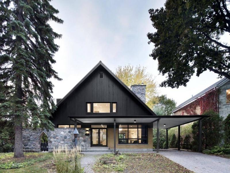 stylish-country-house-near-montreal-facade90a80f11-2692-d169-8112-fe514b9752daE0BAEB87-A3F0-184B-DCBA-4211FCC453E0.jpg