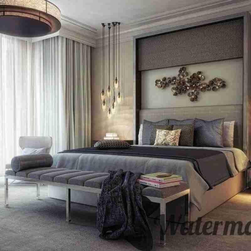 Boheme Apartments