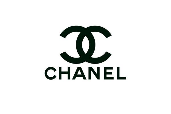chanel7dced1ab-1baa-817c-5bf0-8a53a1c08d70080FD484-1698-6FB6-E963-424275810931.png