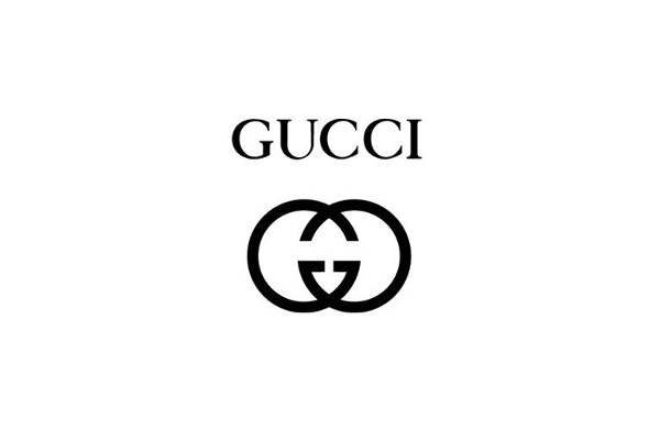 gucci06e464a7-79a9-79e0-b196-5deee15f88af058516EC-D04C-2AA0-D1D8-BD20C816DB18.png