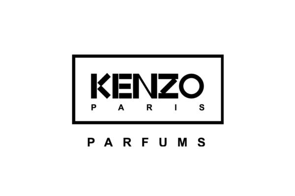 kenzo77a6c159-d5b3-2641-0191-bf822eb2628155C3113D-0884-BFBA-F72A-F4F220E841AE.png