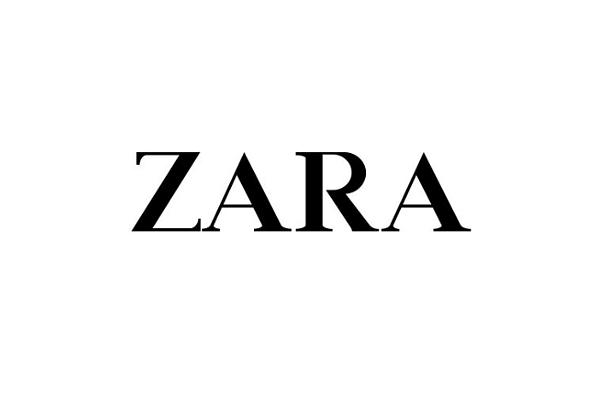zarac7c52774-05f4-d222-5213-c37a6c354703C567D23D-3ACF-2312-A294-97A91AE10FE3.png