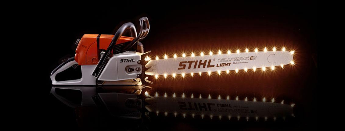 sthel-one9A1A9E39-8444-4FC7-1BB5-3ABD077D1208.jpg