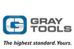 joomla-tool-store-partners-191B08FA3-ABA9-5AC8-AE3F-B2AEA415FC9D.png