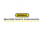 joomla-tool-store-partners-254486796-D37E-5C31-1F85-74A2E0FB0826.png