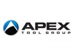 joomla-tool-store-partners-8E57864AA-5084-EC8A-7E5B-9665698C7A3F.png