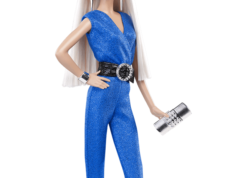 2014-the-barbie-look-collection-blue-jumpsuit-doll-bcp90-preorder-3260F53635-75A8-B137-63DD-61EDFC986515.jpg